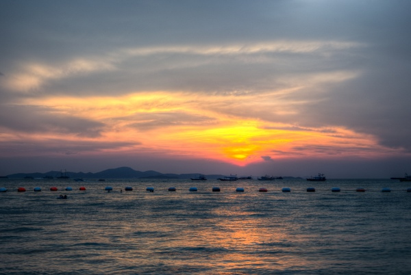 Pattaya-0473_4_5
